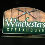 Photo of Winchester Steakhouse