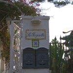 Photo of Hotel La Reginella