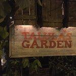 ภาพถ่ายของ Talula's Garden