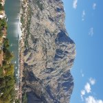 Photo de Bay of Kotor