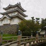Photo of Onjo Castle