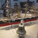 Photo de Museu da Marinha
