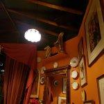 Photo of Bar 61 Restaurant