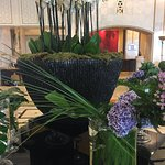 Photo of The Ritz-Carlton, Doha