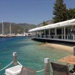 Photo of D- Resort Gocek