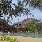 Ranweli Holiday Village Foto