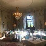 Hotel Schloss Obermayerhofen Foto