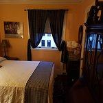 Photo of Tabard Inn