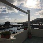 Foto van Hotel La Sirenella