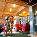Majerik Hotel Foto