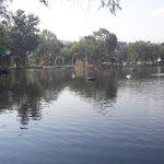 Foto de Parque Recreacional Jipiro