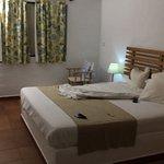 Foto de Hotel da Ameira