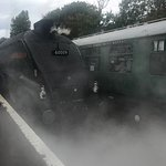 The Railway Touring Company