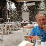 Bild från Aroma Avlis Food & Wine