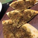 صورة فوتوغرافية لـ Ziryab Restaurant