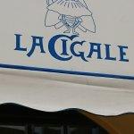 Foto de La Cigale