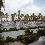 Photo of Marhaba Palace Hotel