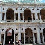 Photo of Basilica Palladiana