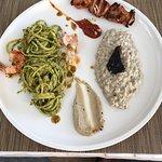 Photo of Tomata Restaurant