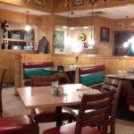 Dixie Cafeの写真