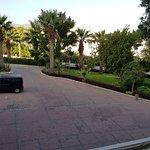 Photo de Acapulco Resort & Convention & SPA