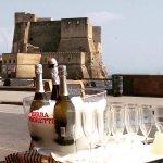 Photo of I Re Di Napoli