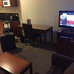 Foto de Adina Apartment Hotel Brisbane Anzac Square