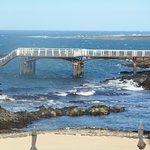 Gran Hotel Atlantis Bahia Real Foto