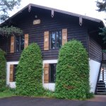 Photo of Chalets Montmorency Mont-Sainte-Anne