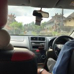 Photo of Bali Safest Driver