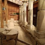 Photo of Thracian Temple of Starosel
