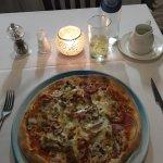 ภาพถ่ายของ Il Pescatore Restaurant