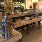 Foto van Volga Premium Hotel