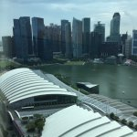 Photo de Marina Bay Sands
