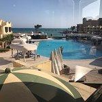 Sunny Days Palma De Mirette Resort & Spa Foto