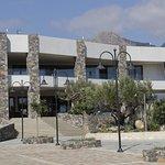 Photo de Ostria Resort & Spa