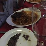 Photo of Restaurante Bahia