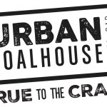 Foto de Urban Coalhouse Pizza & Bar