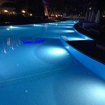 Fotografie: Calista Luxury Resort