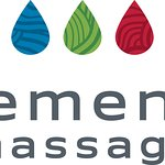 We are Elements Massage. Customized, Professional, and always Therapeutic Massages!