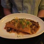Foto de Marmalade Restaurant & Wine Bar