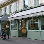 Photo of Maison Plisson