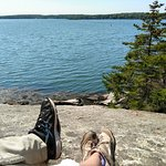 Foto de Boothbay Region Land Trust