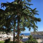 Foto di Grand Hotel Quisisana