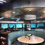 Flying Saucer Diner