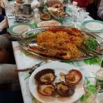 Foto van Sardelles Fish Taverna