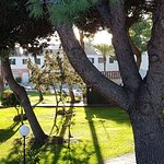 Photo of Apartamentos Brisas Playa Park