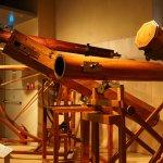 Telescops