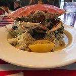 Photo de Pier 23 Cafe