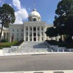 Foto de Alabama State Capitol